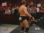 January 7, 2008 Monday Night RAW.00033