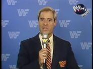 October 19, 1986 Wrestling Challenge.00030
