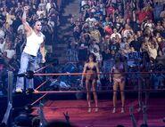 Raw-23Aug2004