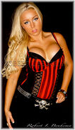 Taylor Wilde 20
