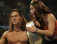 Smackdown-14April2006-8