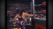 The Best of WCW Nitro Vol. 3.00015