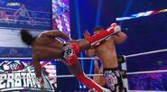 WWESUPERSTARS 102711 27