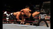 12-17-2007 RAW 17