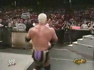 January 15, 2005 WWE Velocity.00003