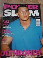 Orton powerslam 04