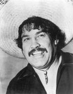 Pancho Villa 1