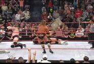 September 25, 2006 Monday Night RAW.00028