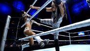 WrestleMania Revenge Tour 2013 - Cologne.9