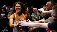 WrestleMania Tour 2011-Birmingham.2