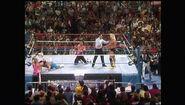 WrestleMania V.00065