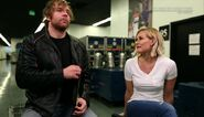 Dean Ambrose (Unfiltered With Renee Young).00010