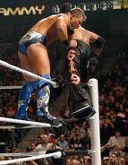 December 13, 2010 Raw.26