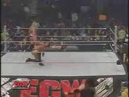 ECW 11-21-06 7