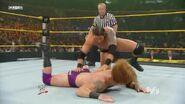 May 11, 2010 NXT.00004