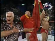 September 28, 1986 Wrestling Challenge.00027