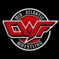 CWF Mid-Atlantic Logo.jpg