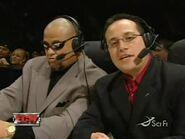 January 8, 2008 ECW.00015
