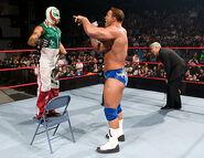 October 31, 2005 Raw.26
