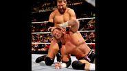 12-30-13 Raw 14