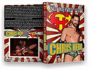 Chris Hero Part 2 Shoot Interview