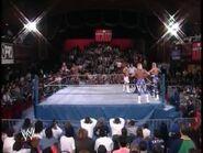 February 22, 1993 Monday Night RAW.00013