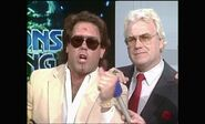 Managers (Legends of Wrestling).00015