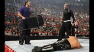 Royal Rumble 2009.22