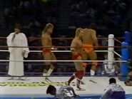 WCW-New Japan Supershow I.00014