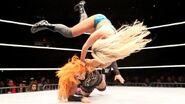 WWE House Show 6-29-16 9