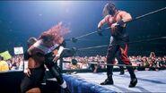 WrestleMania 17.6