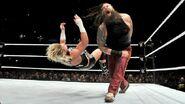 WrestleMania Revenge Tour 2015 - Manchester.16