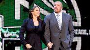 5-27-14 Raw 1