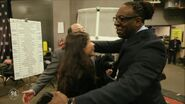 Booker T Sentenced To Greatness.00012