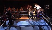 CHIKARA JoshiMania (Night 3).00015
