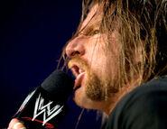 Raw-11-April-2005.22