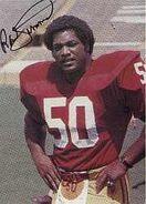 Ron Simmons (2)