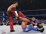 Smackdown-17-7-2003.4