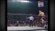 The Best of WCW Nitro Vol. 3.00026
