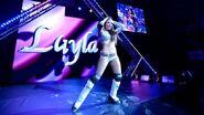 WrestleMania Revenge Tour 2013 - Cologne.8