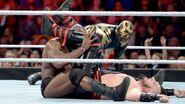 November 23, 2015 Monday Night RAW.35