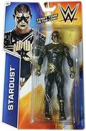 Stardust - WWE Series 51