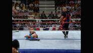 SummerSlam 1993.00050
