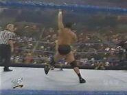 April 6, 2000 Smackdown.00017