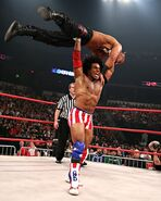 Bound for Glory 2008 83