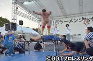 DDT20141030-22