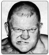 Dick the Bruiser 2