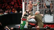 Extreme Rules 2014 64