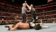 January 25, 2016 Monday Night RAW.12