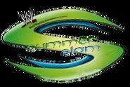 Logo-sum03